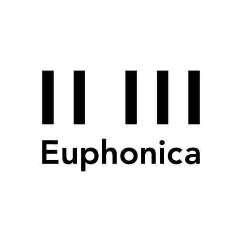 Euphonica ユーフォニカ 横浜仲町台の洋品店
