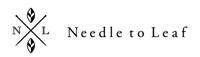 Needle to Leaf - ニードル・トゥ・リーフ