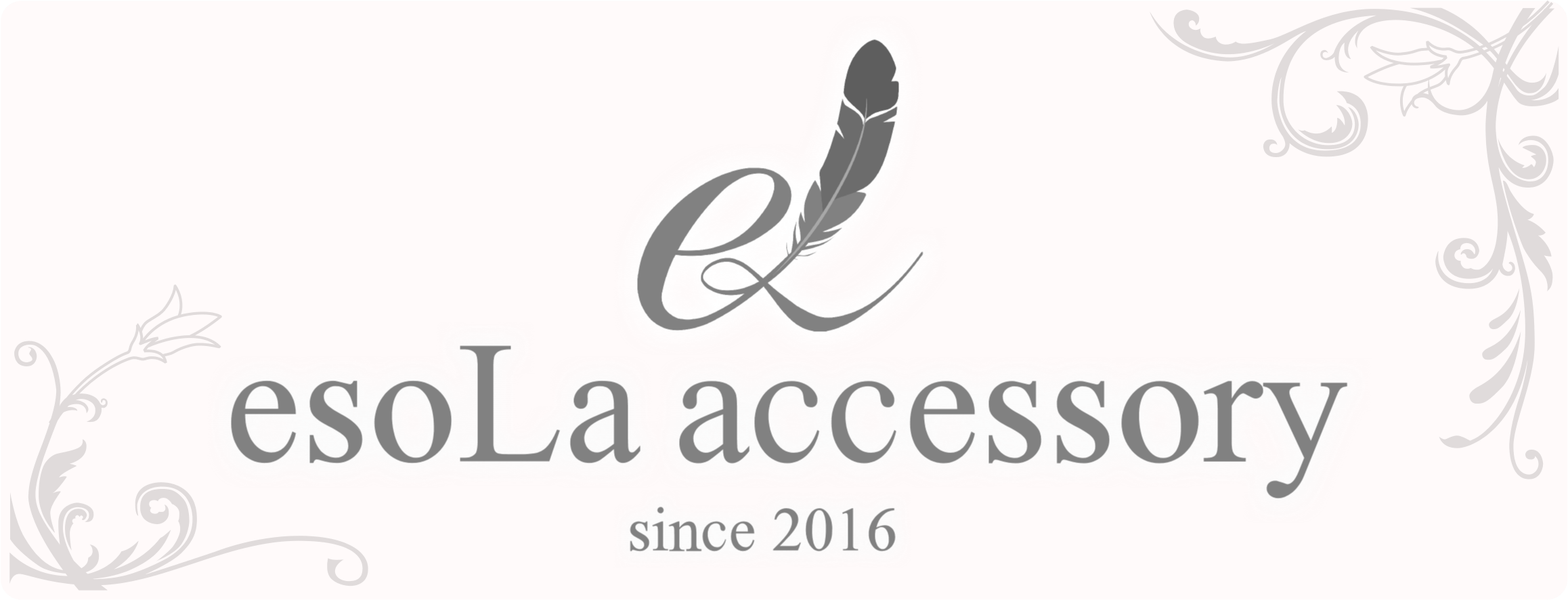 esoLa accessory