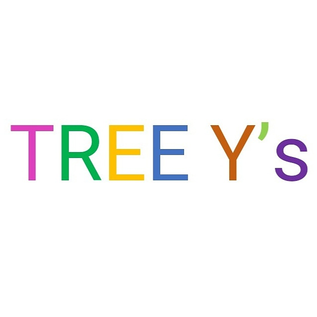 TREE Y's(ツリーワイズ)   送料込み・韓国子供服・韓国レディース服・キッズ服