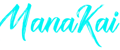 ManaKai