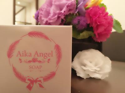 Aika Land Shop紹介画像2