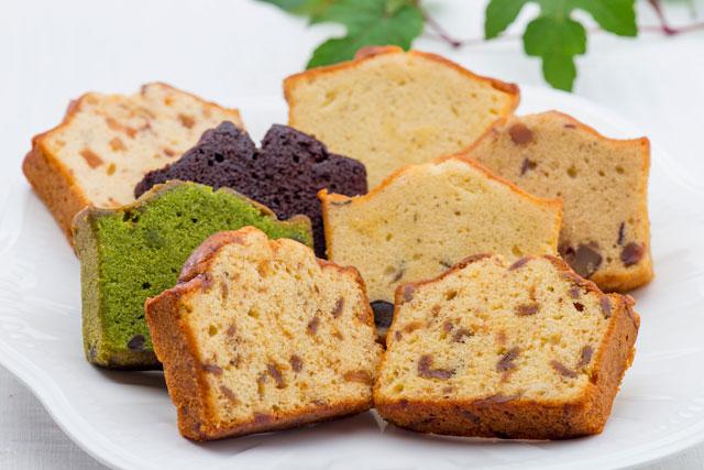 川西名産ケーキのおおたに紹介画像2