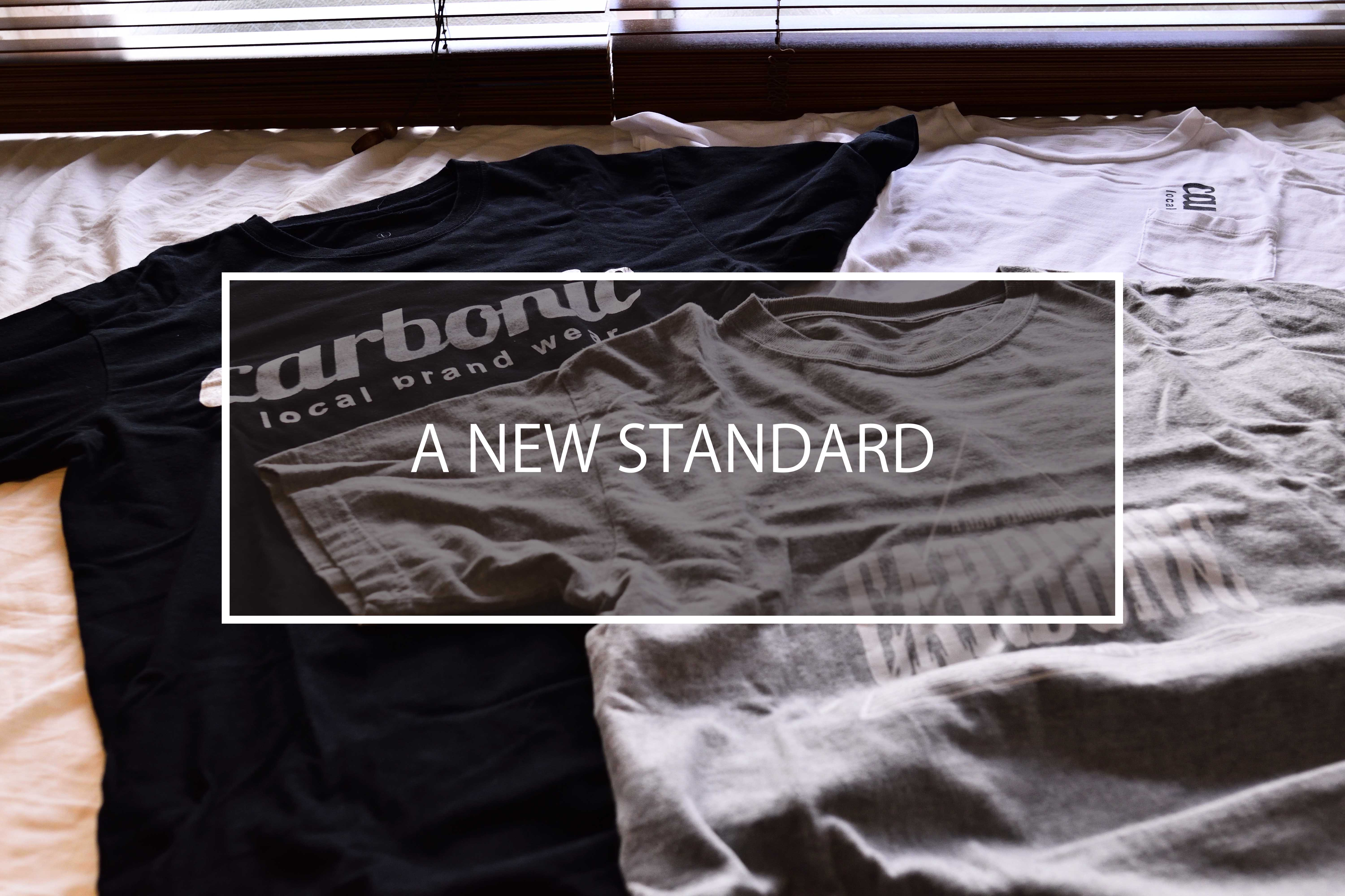 carbonic online store