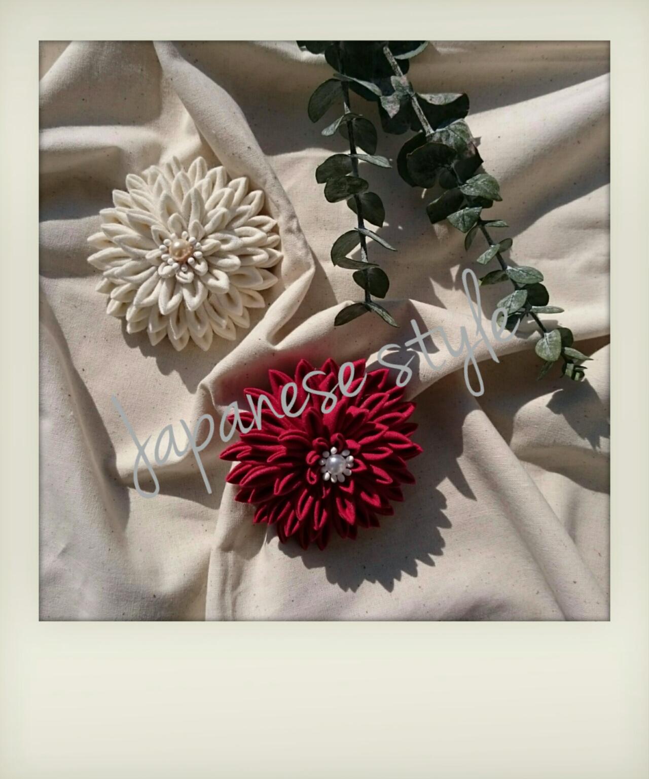 flower item & accessory  cocorita